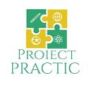 Proiect Practic